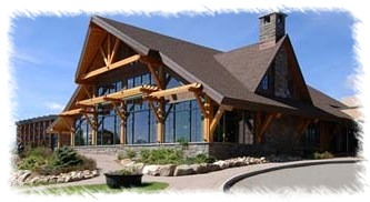 lp_greatroom2 gdi invitational golf tournament,Lake Placid Invitational
